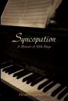SyncopationCover