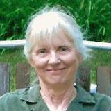 Betsy Caulfield