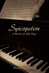 syncopation cover