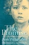 ann-Promise
