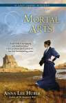 anna Mortal_Arts_cover