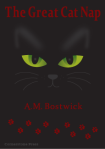 abigail bostwick cover
