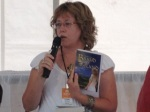 cindy book talk