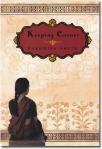 kashmira keeping book