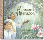 kashmira monsoon book