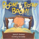 jamie book boom