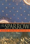 The Sparrow book