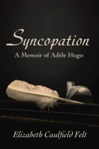 Syncopation_Ecover
