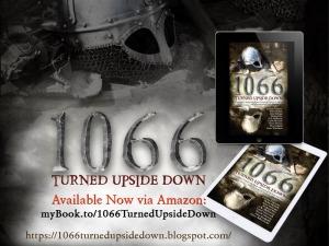 helen-1066