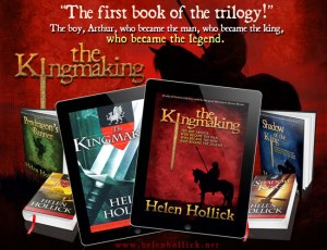 helen-king-books