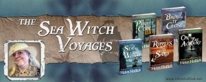 helen-sea-witch-books