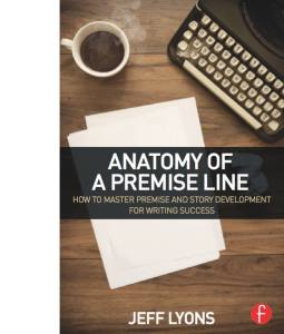 anatomy-of-a-premise-line