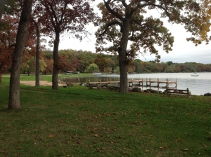 scbwi-wi-green-lake