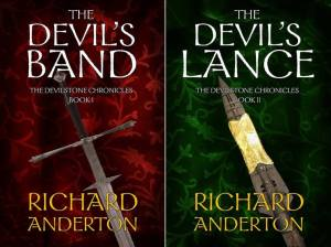 richard-devilstone-chronicles