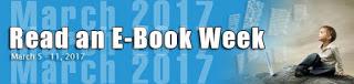 read-ebook-week
