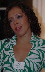 Elizabeth-Mahon