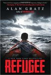 book refugee