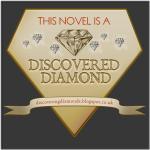 !ADiscoveredDiamond[1][1]